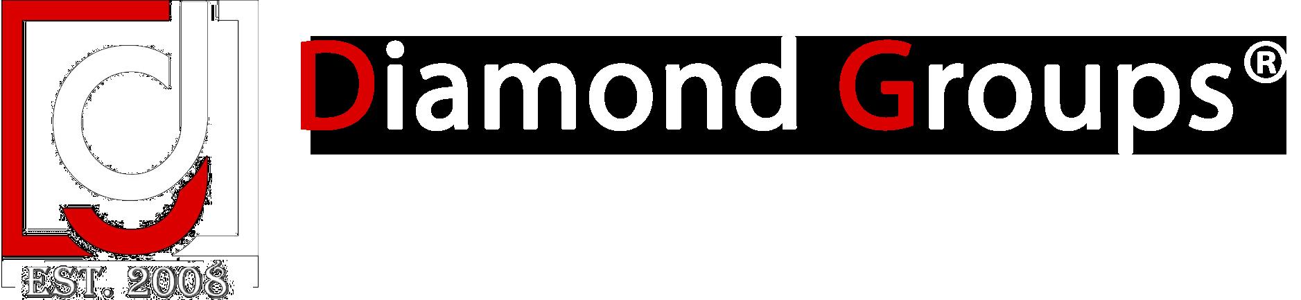 DIAMOND GROUPS EDUCATION CONSULTANTS PTY LTD